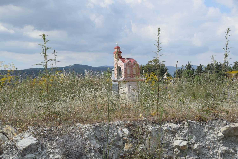 chapel_arxistratigon