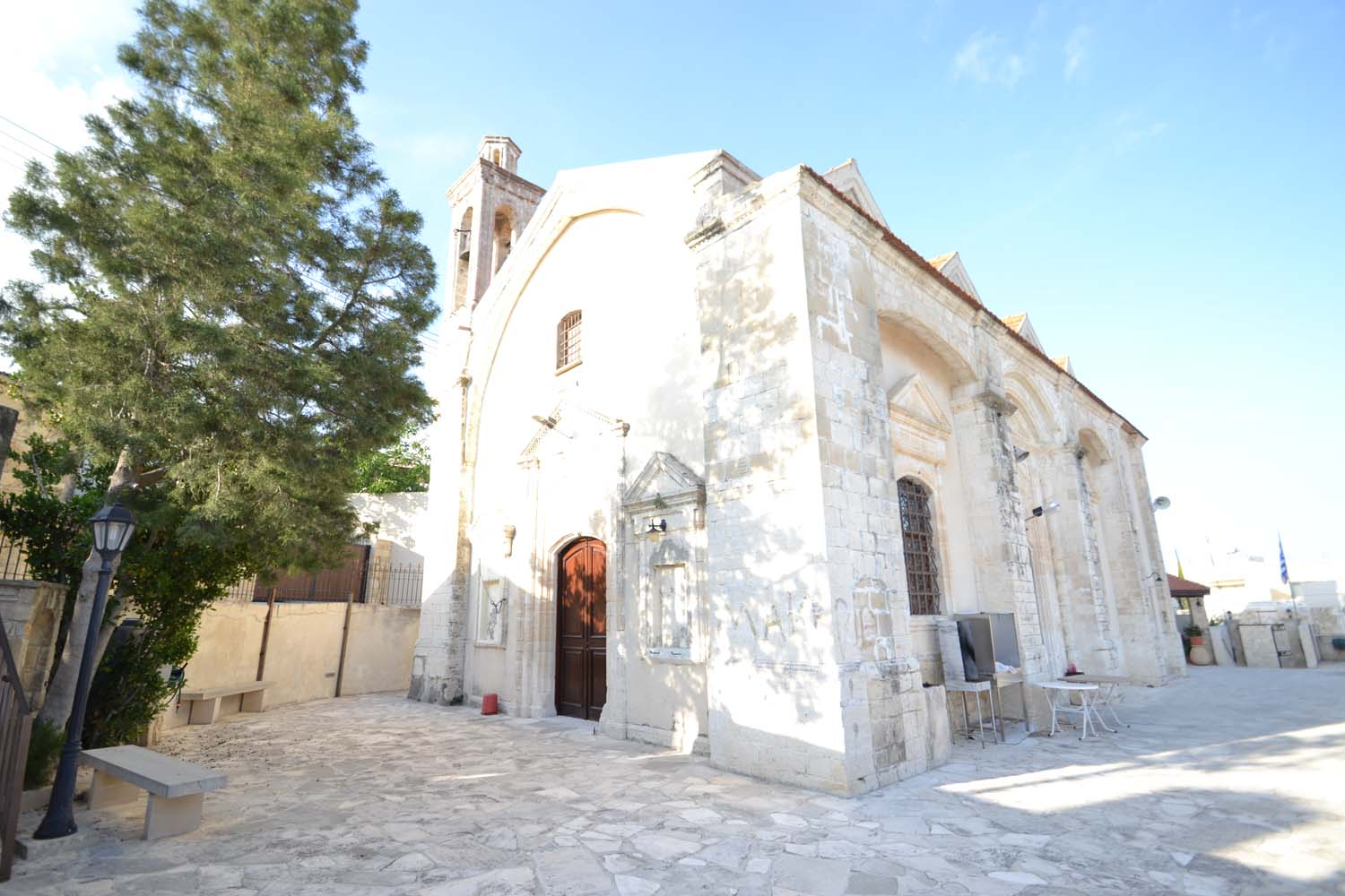 church_agios_therapontas_2