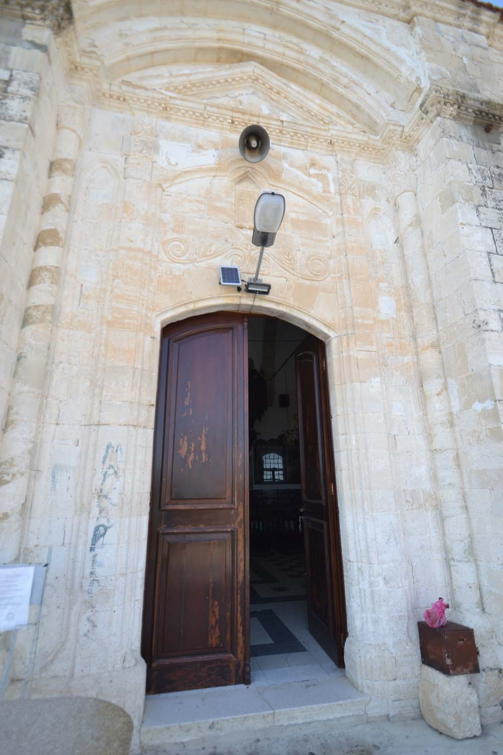 church_agios_therapontas_3