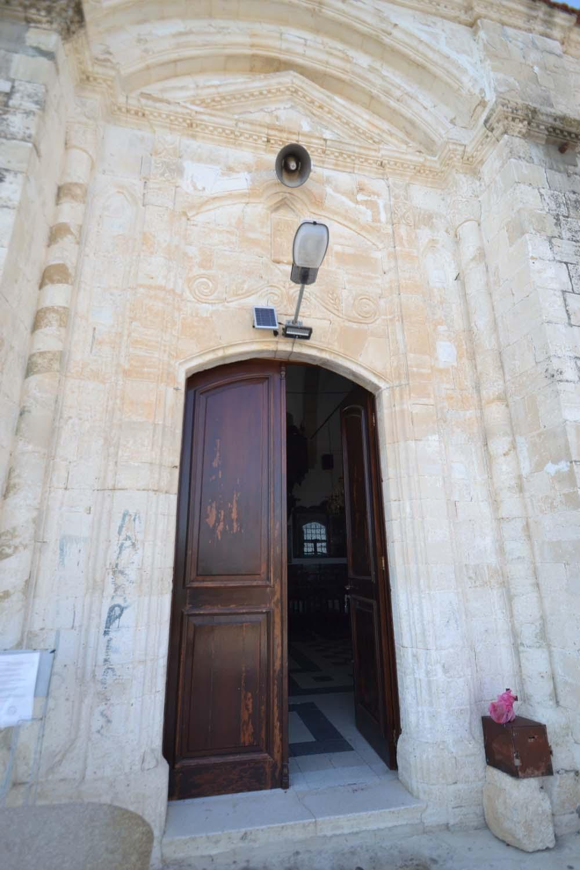 church_agios_therapontas_3