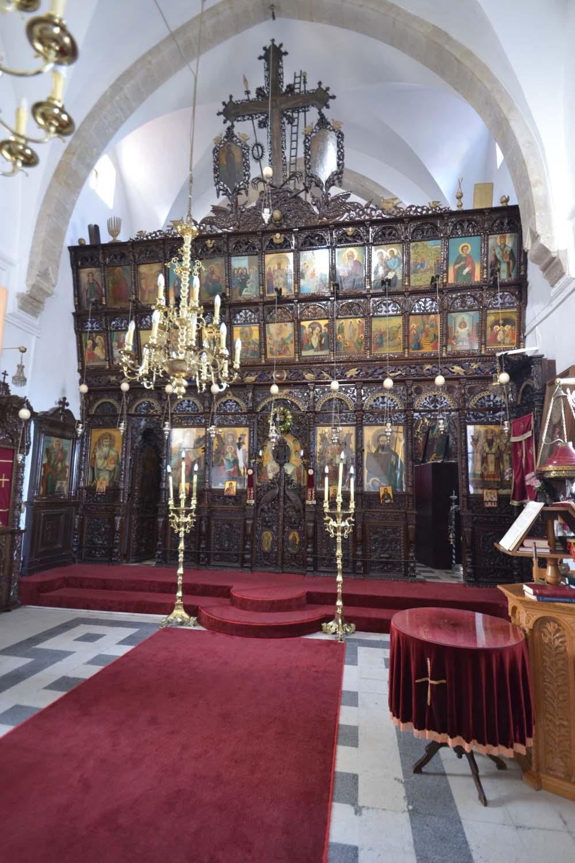church_agios_therapontas_4