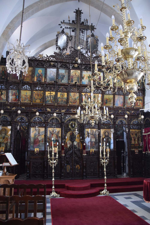 church_agios_therapontas_5