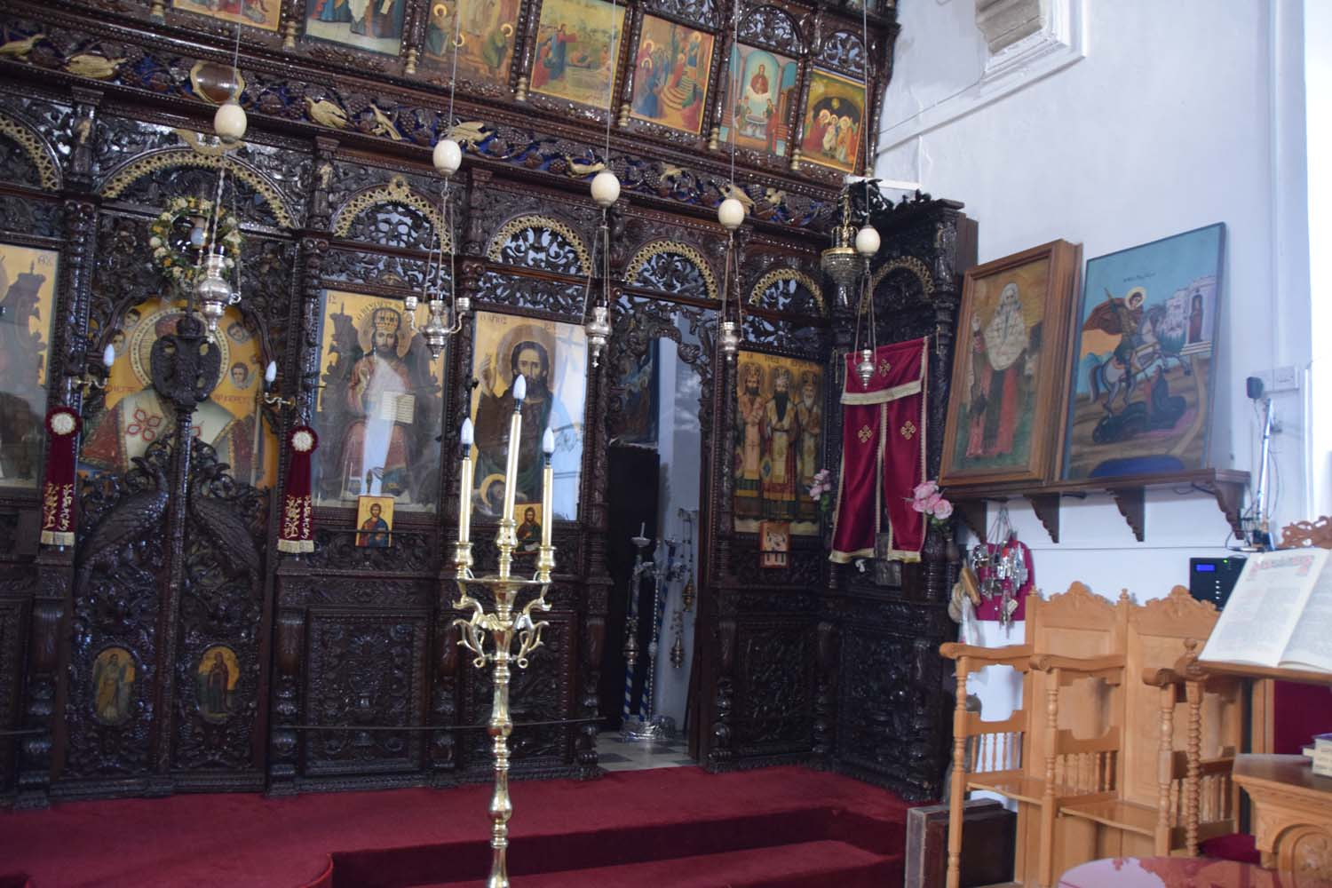 church_agios_therapontas_6