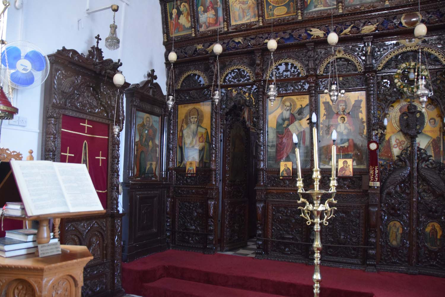 church_agios_therapontas_7