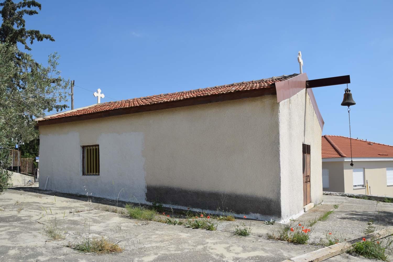 church_timios_stavros_1