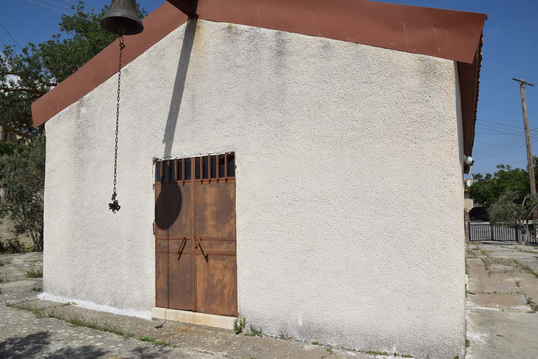 church_timios_stavros_2