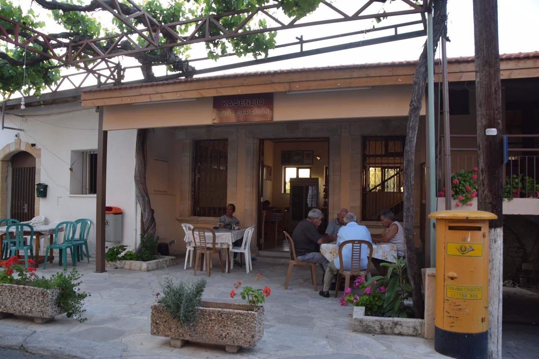 turist_development_traditional_kafeneio_1